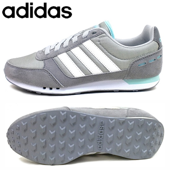 adidas Shoes | Womens Neo City Racer